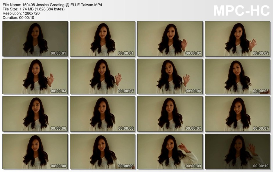 150408 Jessica Greeting @ ELLE Taiwan.MP4_thumbs_[2015.09.24_12.16.12]