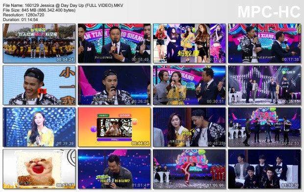 160129 Jessica @ Day Day Up (FULL VIDEO).MKV_thumbs_[2016.01.30_13.25.05]